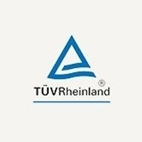 International TÜV licence