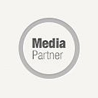 Media partners of Infraworld Sauna Manufacture